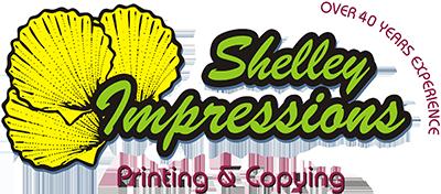 Shelley Impressions